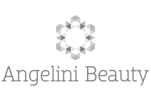 Angelini Beauty