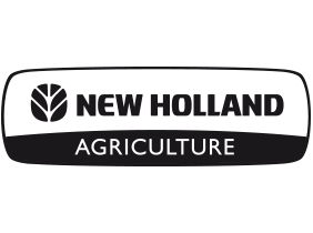 New Holland Agricolture
